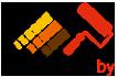 Логотип Декоративная отделка
